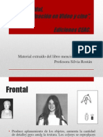 Albert+Vidal,.pdf