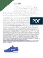 Nike Air Max Bw France FQ96