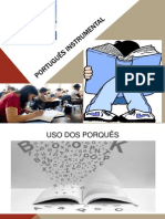 Portugues Instrumental Parte II Pq