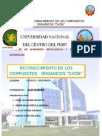QUIMICA-ORGANICA-1.docx