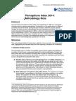 2014 CPITechnicalMethodology En