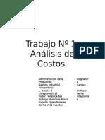 Trabajo Nº 1 Análisis de Costos Rev.2.docx