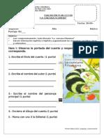 Plan lector La Cuncuna Filomena.doc
