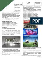 GLOBAL-ARTE-2015-IIunidade.docx