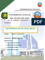 QUIMICA-CUANTITATIVA-2.docx