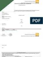 SECUENCIA2 CONSTRUCCIÓN2014