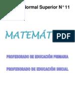 TeoriadeMatematica_Profesorado_Ingreso1