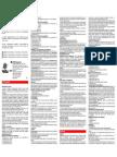 Chagas-1.pdf