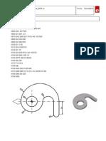 Programa CNC_000104_8035