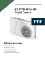 Kodak M550_xUG_GLB_en.pdf