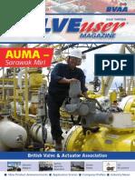 BVAA Valve User Issue 13.pdf