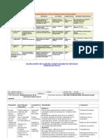 pLANEACION_II_ANO_CIENCIAS_FISICABloque_4[1] (1)