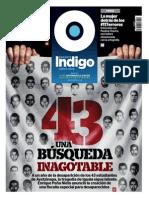 Edicion840df Web