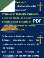 Autoridad escrituta o tradicion.pptx