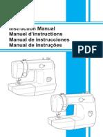 Manual Brother VX_1435.pdf