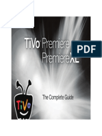 TiVoPremiere_CompleteGuide.pdf