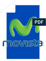 Monografia Movistar Marketing