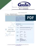 Notebook Toshiba Satellite S55T-B515215.6 Touch SERVICENTRO ORTIZ2