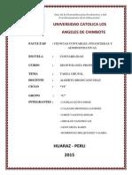 trabajo de investigación_farje.pdf