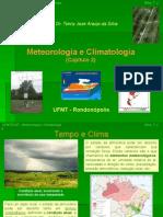 aula2_Definições e Conceitos UFMT.ppt