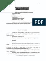 TESTE DO DPC(2)