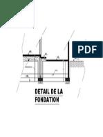 Detail de La Fondation-2