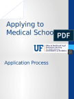 ApplyingtoMedicalSchool.ppsx