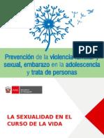 Ppt_4_sexualidad en El Curso de La Vida