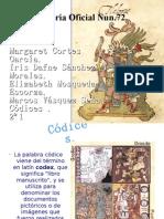 Codices Mi