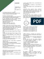 Lista de Exercc3adcios Para Recuperac3a7c3a3o Final