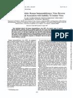 J. Clin. Microbiol. 1987 Sano 2415 7