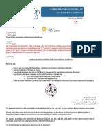 Leccion10.pdf