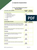 usw1 educ 8343 module02 application assignment rubric