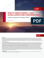 BAML-Conference-2015-FINAL.pdf