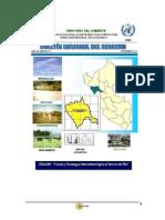 inf hidrologia cajamarca.pdf