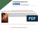 Maximillien de Lafayette.pdf