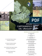 Atlas Cartografico Completo 23 06