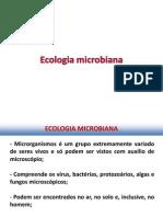 3. Ecologia Microbiana (1)