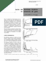 1316-1713-1-PB.pdf