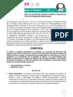 PPT_Convocatoria_14Gen