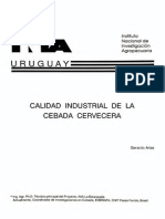 Calidad Industrial de la Cebada Cervecera.pdf