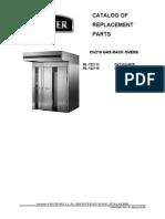 panaderia baxter.pdf