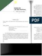 COMNUNICAÇÃO DE MÁS NOTICIAS 1.pdf
