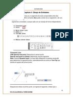 Clase 3 Dibujo Entidades 2014