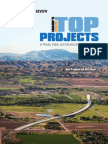 Idaho's 2015 Top Projects