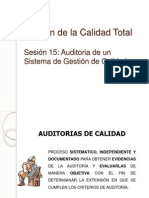 13 auditoria de Gestion de Calidad.pdf
