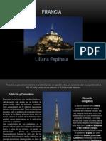 Presentaciones Francia 120523142643 Phpapp01