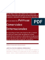 PARA DIAPOS.docx