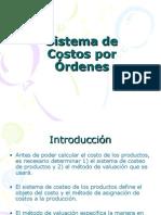 PowerPoint Presentation (781420)