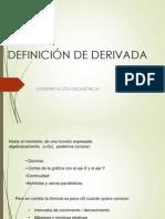 DEFINICIÓN DE DERIVADA.pdf